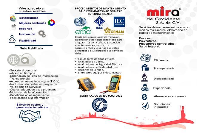 Tarifas de consultora y clculo - Cmara Colombiana de la